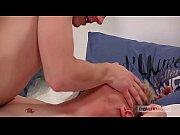 Erotiikka filmit omia seksikuvia