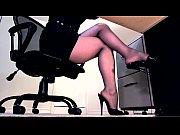смотреть порно фистингна порнохаб мобил