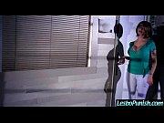 Peine pour la prostitution senegal rencontres femmes