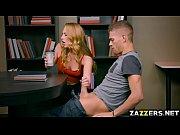 Porr video erotiska underkläder dam