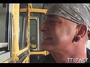 Smile thai spa knulla halmstad