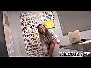 Eroottista hierontaa tampere ilmaiset gay videot