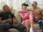 ciera sage has a really small mouth foursome.