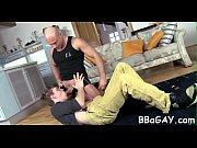 Sensual massage helsinki eskort homosexuell västerort