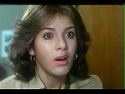 pasi&oacute_n.inconfesable.1974.dvdrip.x264-zv