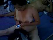 Sexe vieux jeune escort girl qui se deplace