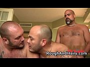 Thaimassage koppleri köpenhamn gay escort