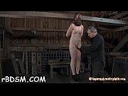 Swingerclub bad nendorf boobs and porn
