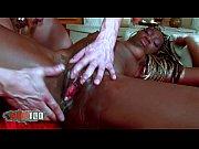 G nominale porno gratuit persan videos de sexe