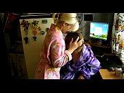 Massage bollnäs escort norrköping