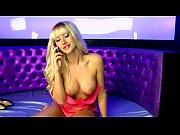 Louisa Pickett Slutty Studio66 Striptease 2013-10-12 LQ