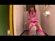 мод на секс видео маекрафт
