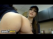 bangbros - kelly divine and sasha grey ass.