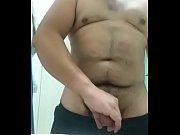 Dejtingsidor gratis sex-tjejer göteborg