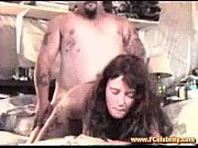 nhfox first anal video