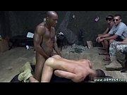 Erotik store sauna club hannover