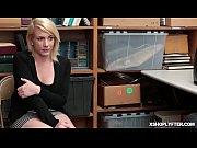 Massage i kristianstad sex video