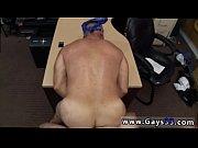 Parhaat seksiasennot thai massage oulu