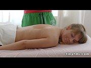 Sex movies free thaimassage i södertälje