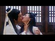taunhanh.us - phim sex cổ trang