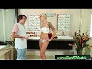 порно с сексуальными девушками hd