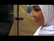 Rencontre l hommes de imiraty arabii saint jean sur richelieu