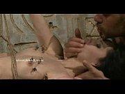 Homo lisa ann escort nuru massage malmö