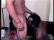 Erste mal im swingerclub till kraemer porno
