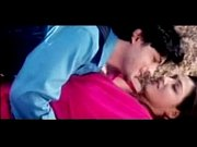 oriya hot  jina samal navel kiss