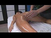 порно ганг банг в лесу зрелой тёткой
