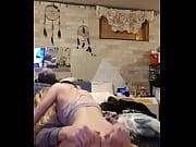 секс порно в массажном салоне
