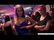 Lesbian babe sucking cock Thumbnail