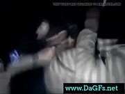 dagfs.net - sucking his dick in front of.