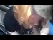 Video x amateur francais escort girl nievre
