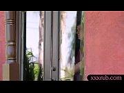 порно видео новогоднее шоу 2000