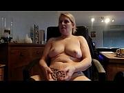 Chat sexe en ligne rencontre x belgique