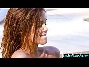 Erotische videoclips bdsm werkzeuge