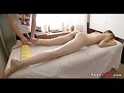 cock massage for amateur teen 09.