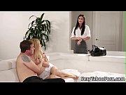Video lesbienne francaise escort eure