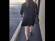 Video porno francaise gratuit escort girl argenteuil