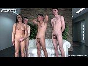 Lesbiennes francaises matures escort a nantes