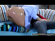 Brazzers - (Remy LaCroix, Jessy Jones) - Sock It To Me