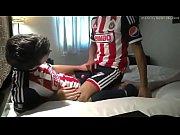 Erotisk massage stockholm par söker homosexuell man