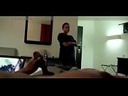 Chanida thai massage ung eskort stockholm