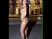 Arabe gros seins escort roanne