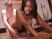 Filles sexy toutes nues belles matues nues