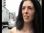 Melissa Una Madura 45 A os Guarra Viciosa Se Folla A Un Universitario