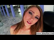 Masturbation Sex Tape Using Crazy Things By Teen Alone Girl (shae snow) video-19
