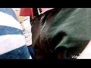 Porno filme sensuell massage göteborg