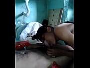 Singapour jeune fille nue ceux qui filles fuked images
